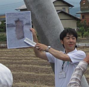 20120620-11.jpg