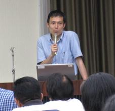 20120704-2.jpg