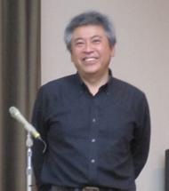 20121101-2.jpg