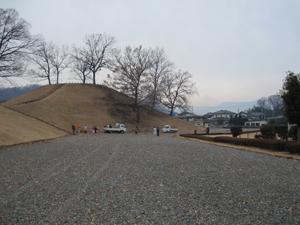 20121228-12.jpg