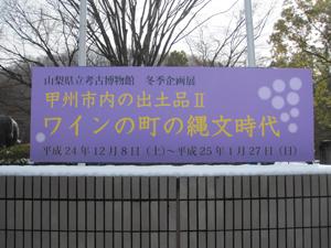 20130117-10.jpg