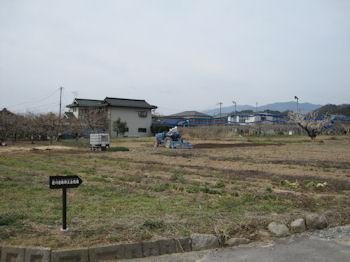 20130527-17.JPG